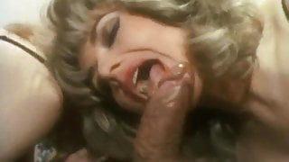 Baby E I Suoi Vizi Anali (1992)
